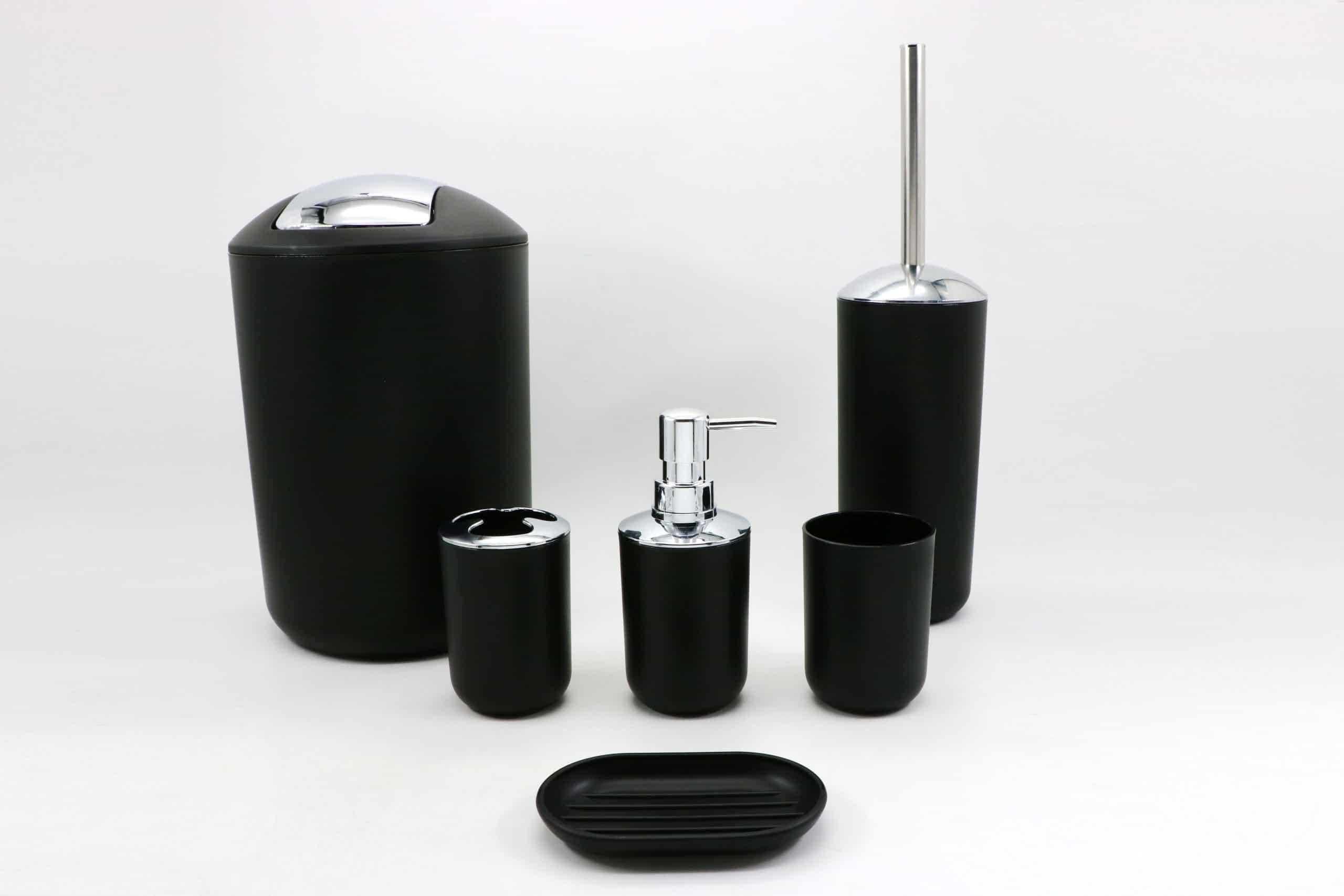 accessoires salle de bains sols concept fuveau
