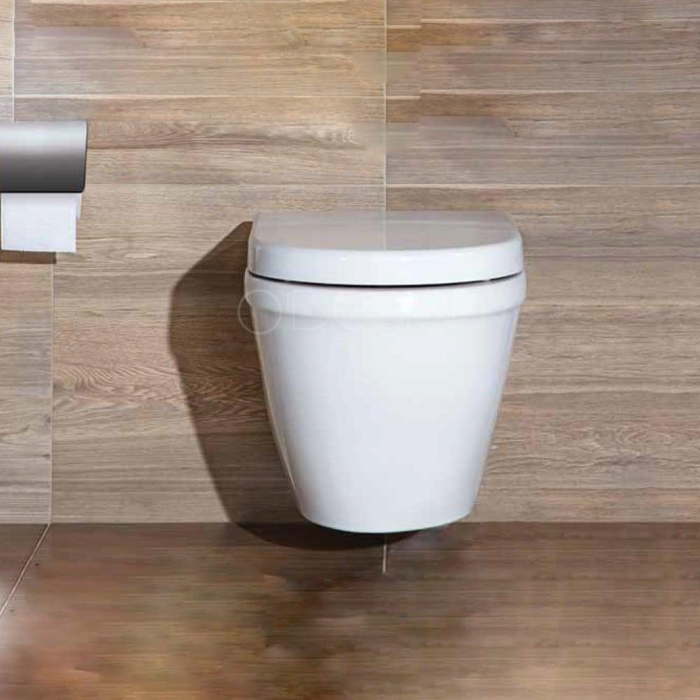Toilette sols concept gardanne meyreuil simiane aix en provence trets plan de campagne