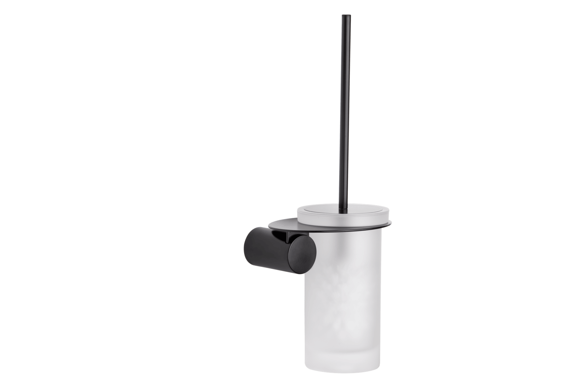 accessoires salle de bains sols concept aix en provence et environs