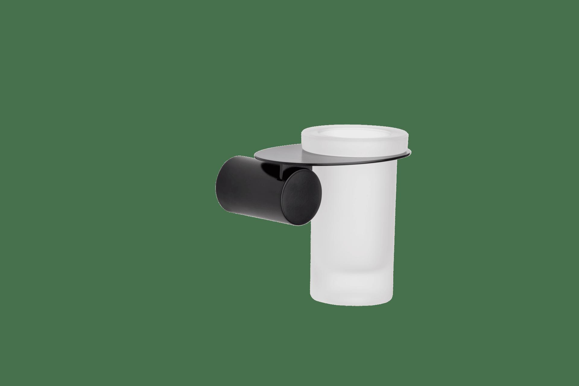 accessoires salle de bains sols concept gardanne