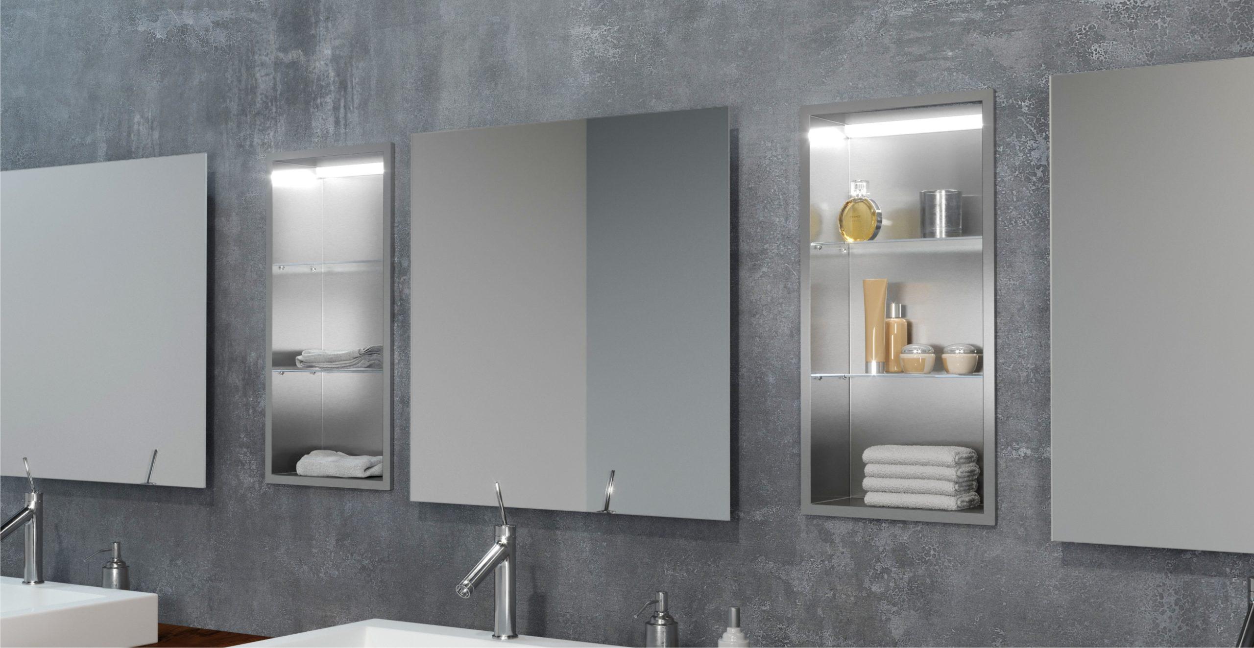 armoire salle de bains sols concept gardanne