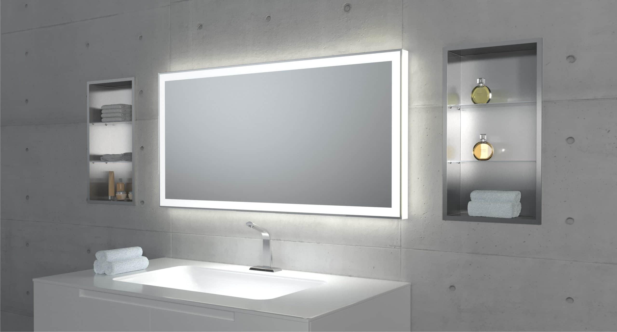 Armoire de salle de bains gardanne meyreuil plan de campagne aix en provence