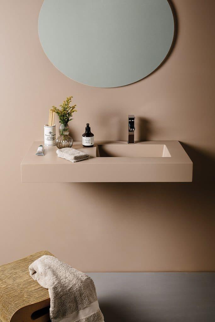 lavabo vasque robinetterie sols concept gardanne meyreuil simiane aix en provence trets plan de campagne