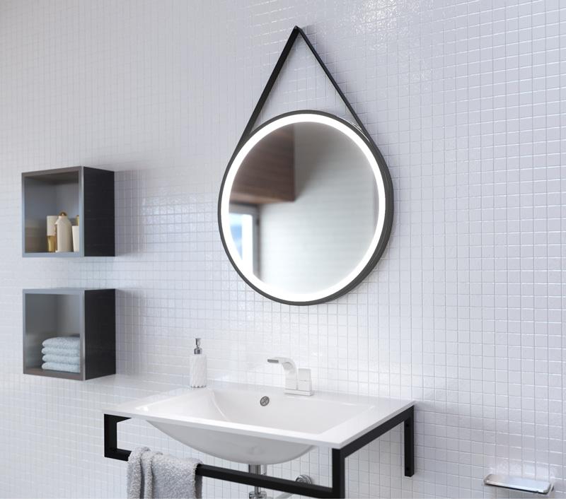 accessoires de salle de bains sols concept aix en provence gardanne meyreuil