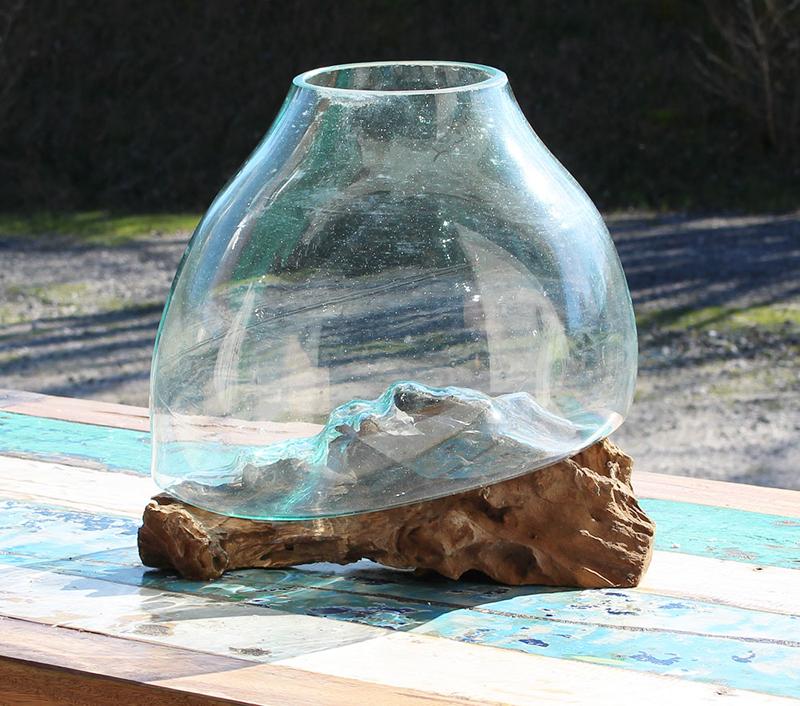 decoration extérieure sols concept aix en provence et gardanne