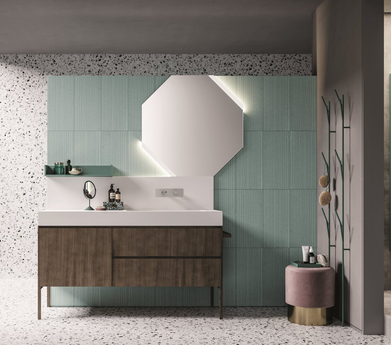 meuble de salle de bain sols concept aix en provence gardanne meyreuil