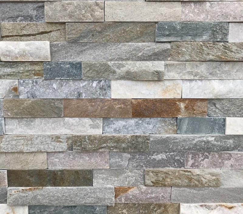 pierre parement sols concept aix en provence et environs