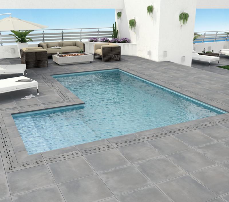 carrelage piscine sols concept aix en provence gardanne meyreuil