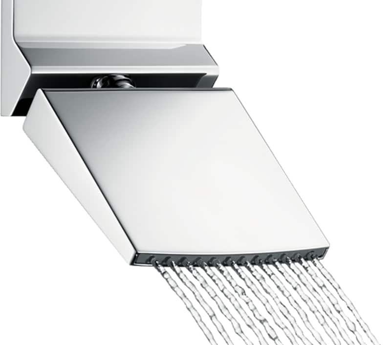 robinetterie salle de bains sols concept aix en provence et gardanne