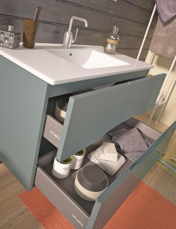 meuble de salle de bains gardanne meyreuil simiane aix en provence trets plan de campagne